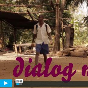 Kurzdokumentation über die Arbeit der Better Life Foundation